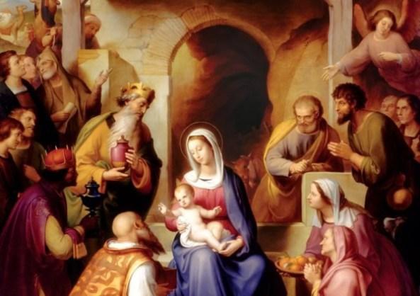 9050l_the_nativity