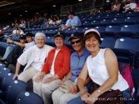 Ann_Michaela_Mary_Ann_and_Terry_at_Yankee_Stadium_2