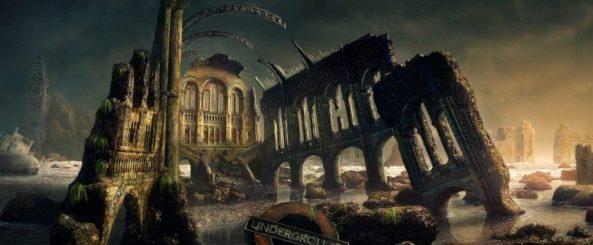 iglesia_destruida-1280x800-e1466275324961-950x394