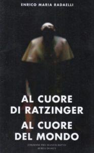 ratzinger-2-185x300