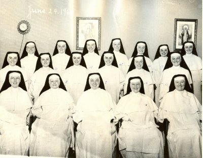St_Anselms_Bronx_1960