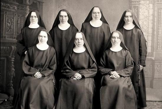 U_Mary_Sisters-3