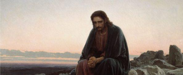 jesusdesierto-1-950x394