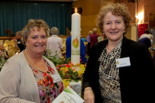 Kildare-Ministries-Launch