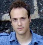 Luis Segura-25