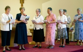 S-Anne-Marie-professes-vows-880x550