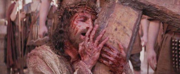 La-pasión-de-Cristo-viacrucis-el-fancine-el-troblogdita-950x394.jpg