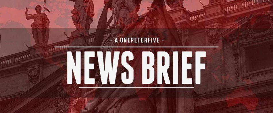 News-Brief-1500x926-950x394