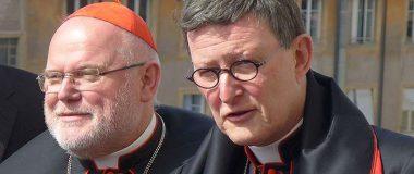 un-cardenal-siete-obispos-y-cuatro-nuevos-dubia-esta-vez-sobre-la-intercomunion.jpg