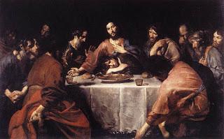 lastsupper-Valentin de Boulogne(1625-1626)GalNACaRTantRoma.JPEG